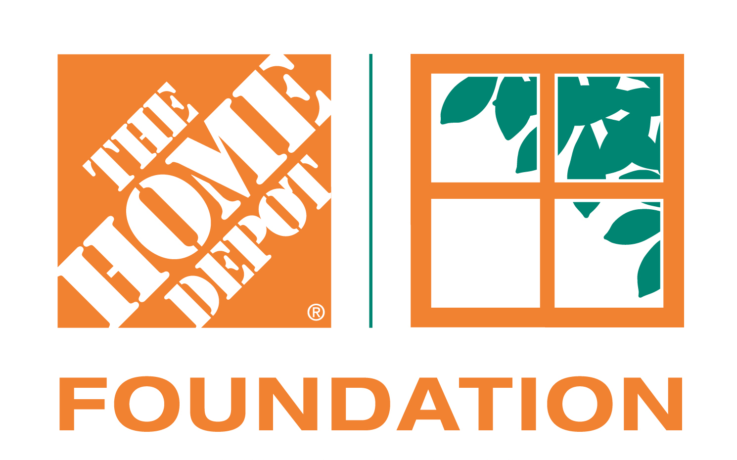 The Home Depot Canada Foundation Contact